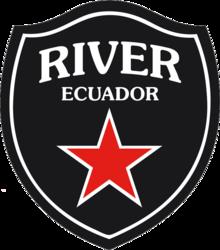 Club Deportivo River Plate Ecuador