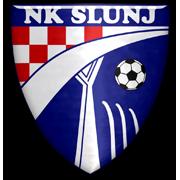 NK Slunj