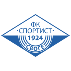 FC Sportist Svoge