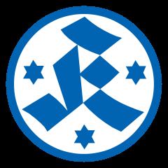 Sport Verein Stuttgarter Kickers e.V. II