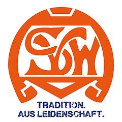 SV Wiesbaden 1899 e.V. I