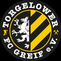 Torgelower FC Greif e.V.