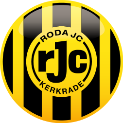 Roda Juliana Combinatie Kerkrade