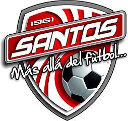 Asociación Deportiva Santos de Guápiles