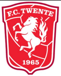 FC Twente Enschede