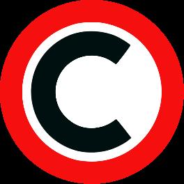 SC Concordia 1907 e.V.