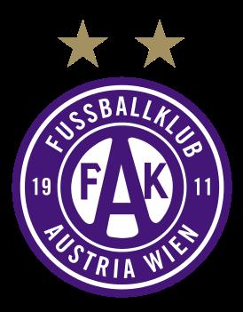 Fussballklub Austria Wien