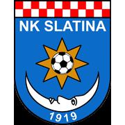 NK Slatina