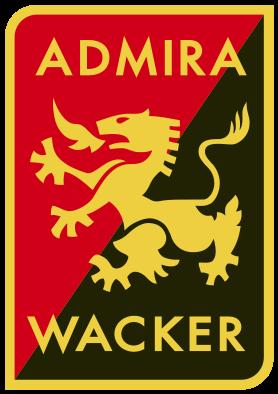 FC Trenkwalder Admira Wacker Mödling
