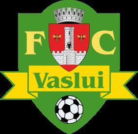 Fotbal Club Vaslui