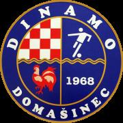 NK Dinamo Domašinec