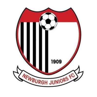 Newburgh Juniors FC