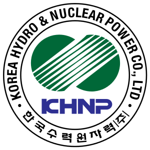 Gyeongju Korea Hydro & Nuclear Power Football Club