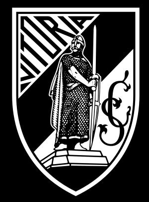Vitória Sport Clube Guimarães