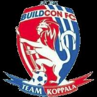 Buildcon Ndola