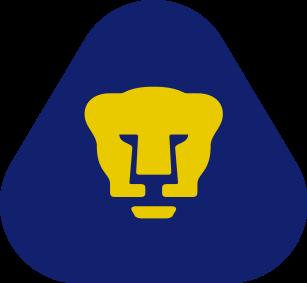 Club Universidad Nacional A.C.