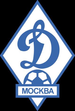 Futbolniy Klub Dinamo Moskva