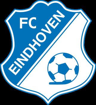 Football Club Eindhoven