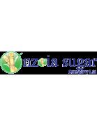 Nzoia Sugar Bungoma