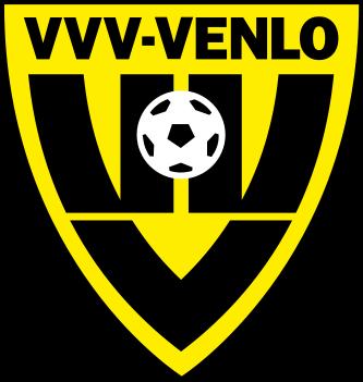 Venlose Voetbal Vereniging Venlo