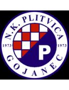 Plitvica Gojanec
