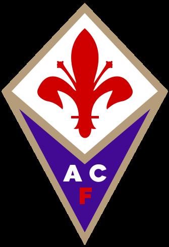 Associazione Calcio Fiorentina e Florentia Viola