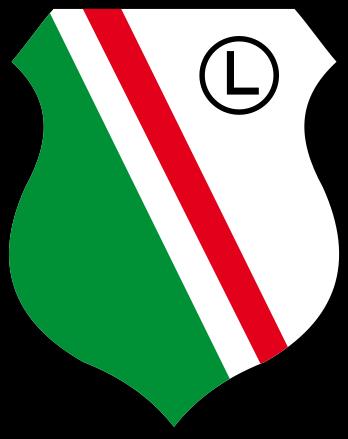 Centralny Wojskowy Klub Sportowy Legia Warszawa
