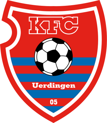 Krefelder Fussball Club Uerdingen 05
