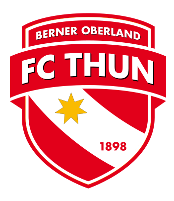 Fussball Club Thun 1898