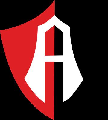 Futbol Club Atlas Guadalajara