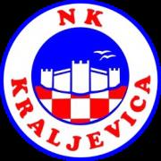 NK Kraljevica