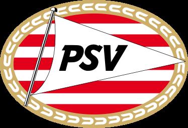 Philips Sport Vereniging Eindhoven