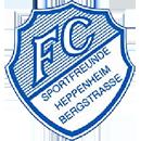 FC Sportfreunde Heppenheim 1955 e.V.