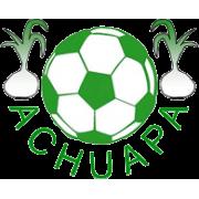 CD Achuapa