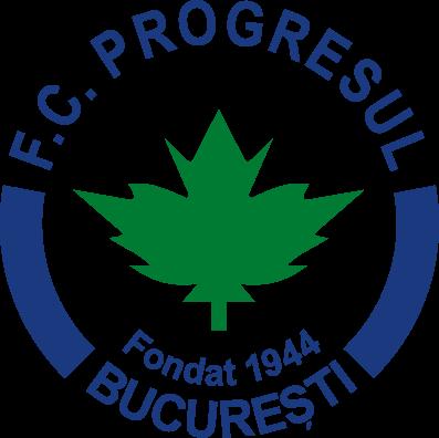 FC Progresul Bucureşti