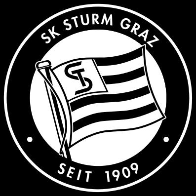 Sportklub Puntigamer Sturm Graz