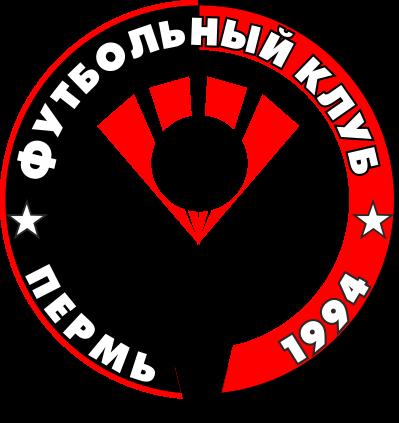Futbolni Klub Amkar Perm