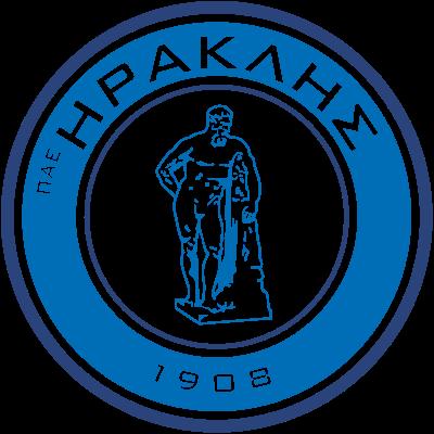 Iraklis Saloniki