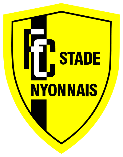 Football Club Stade Nyonnais