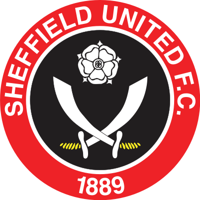 Sheffield United Football Club 1889