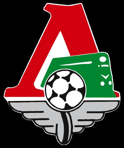 Futbolniy Klub Lokomotiv Moskva II