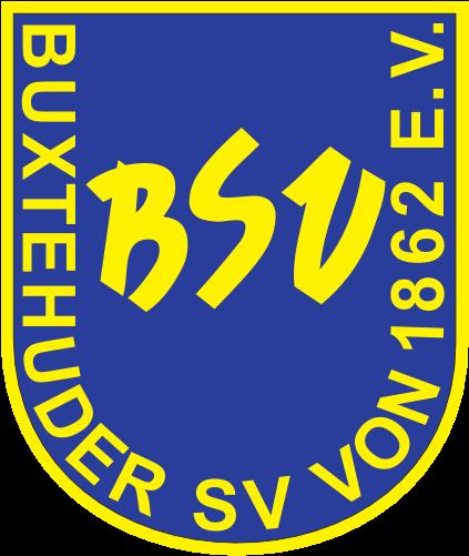 Buxtehuder Sportverein von 1862 e.V.
