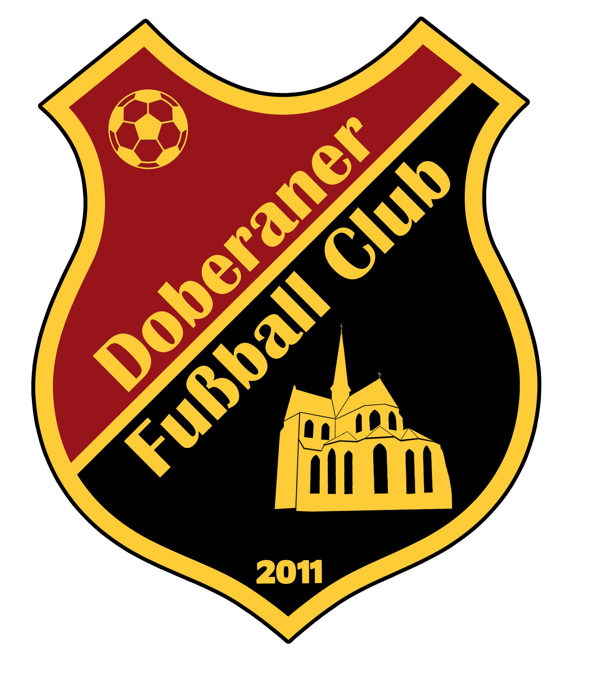 Doberaner FC 2011 e.V.