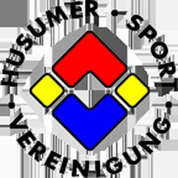 Husumer SV 1994 e.V.