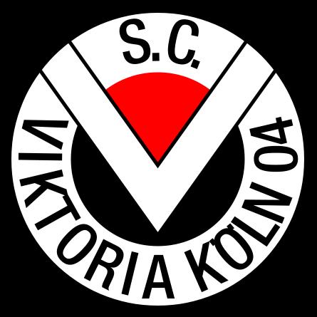 SC Viktoria 1904 Köln