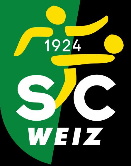 Sportclub Weiz