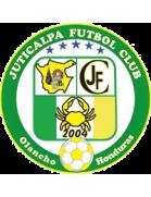 Juticalpa Tulin Football Club