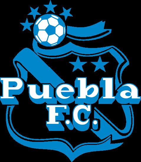 Puebla Futbol Club