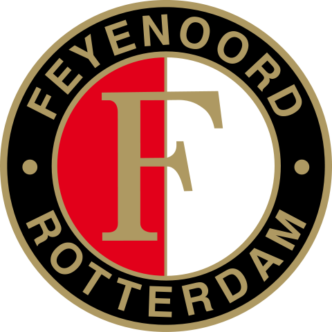 Sportclub Feyenoord Rotterdam