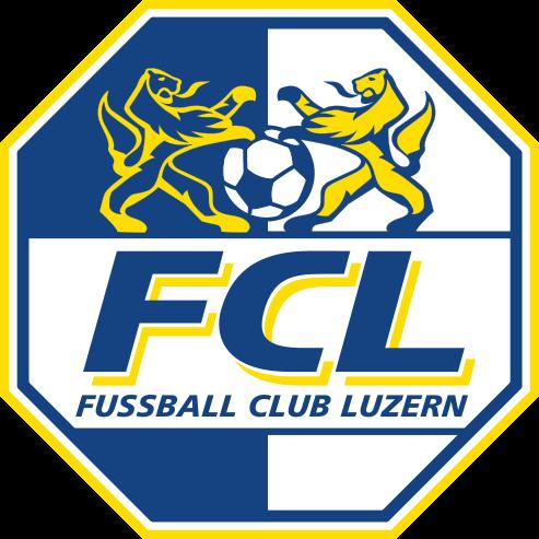 Fußball Club Luzern